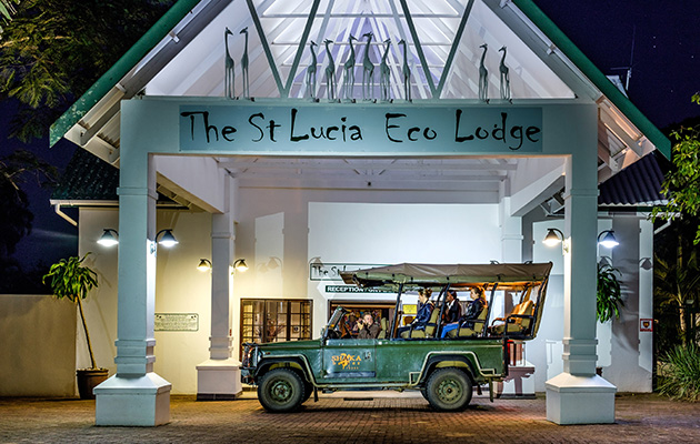 st lucia, eco lodge, conference venue in st lucia, game lodge, bed and breakfast, accommodation, self catering, wedding venue, safaris, tour operator