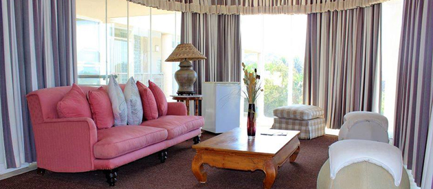 Cracker Bay Bed and Breakfast,Guest House,Pumula, Hibiscus Coast, South Coast, KwaZulu-Natal, South Africa, Africa, World